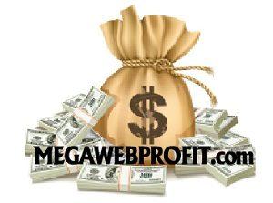 Mega Web Profit