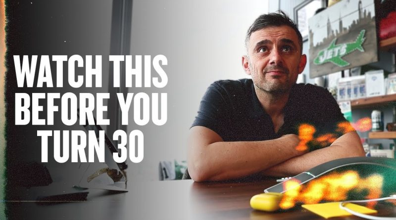 The One Thing You Need to Know Before You Turn 28 | Calling a Fan From Facebook