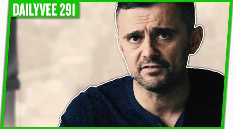 CLOSE YOUR EYES UNTIL YOU'RE 29 | DAILYVEE 291